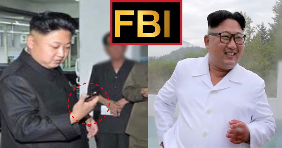 "kakaotalk 20200425 005320869.jpg?resize=1200,630 - ""FBI가 보고 굉장히 웃었다고ㅋㅋㅋㅋ""...'FBI'가 밝힌 북한 '김정은'이 가장 많이 검색한 단어.jpg"