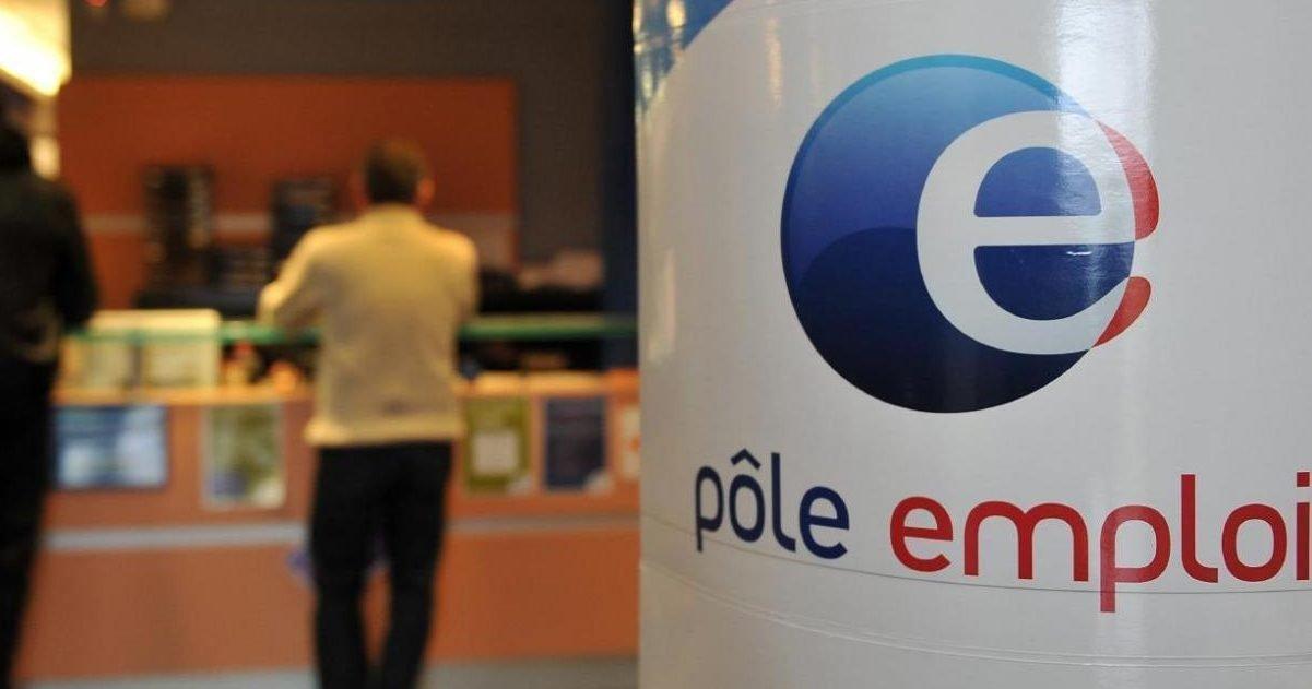 la voix du nord 2 e1587985921396.jpg?resize=1200,630 - Confinement : En mars, Pôle emploi enregistre une hausse record de 7,1 % de chômeurs