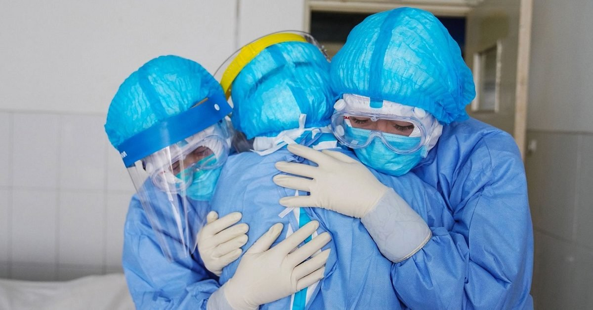 national geographic e1586615324696.jpg?resize=1200,630 - Un enfant de 10 ans meurt du coronavirus à Paris