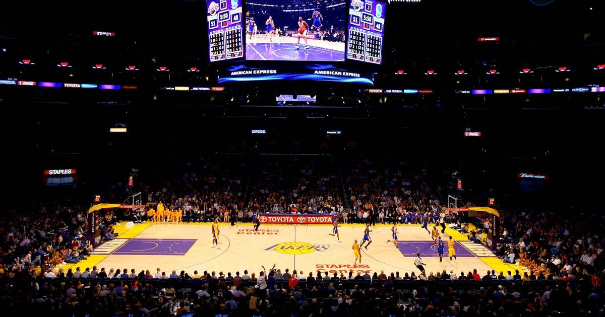 nbc news 5.jpg?resize=1200,630 - The LA Lakers Keep Kobe's Spirit Up As They Give Up $4.6 million Relief Loan