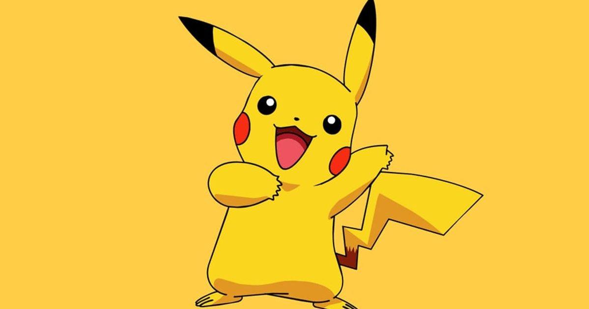 pikachu inverse e1587055565746.jpg?resize=1200,630 - Fan de Pokémon ? Découvre ces écouteurs sans fil de la marque Razer à l'effigie de Pikachu !