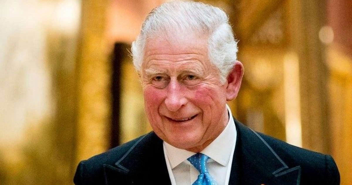 prince charles revealed he is using technology to keep in touch with his family and also discovering some funny viral videos during isolation.jpg?resize=412,232 - Prince Charles Is Entertaining Himself By Watching Funny Viral Videos During Isolation