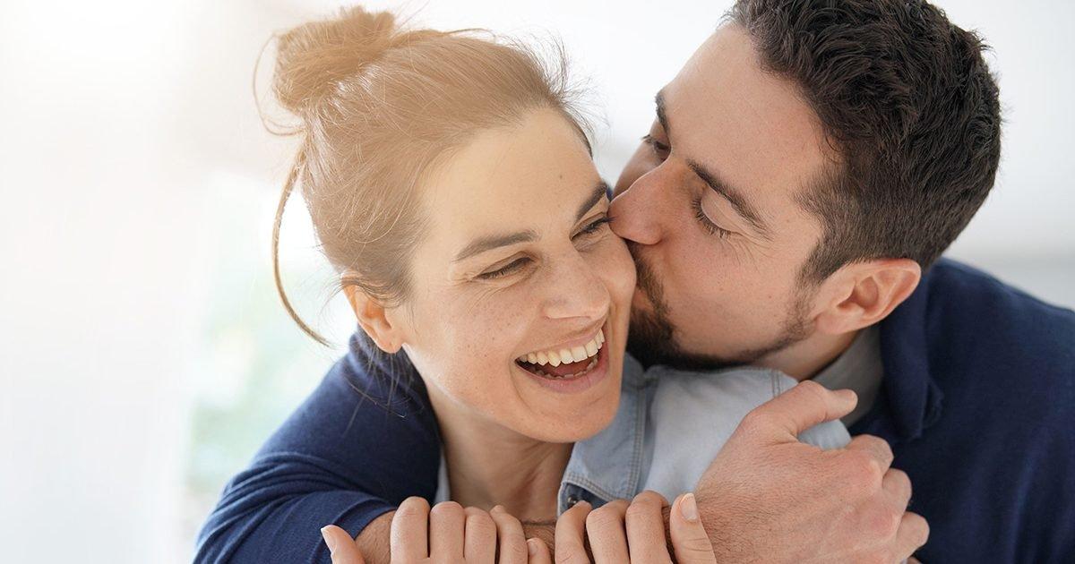 sante pratique e1585924613322.jpg?resize=1200,630 - 9 Faits qui prouvent que vous êtes un couple vraiment amoureux