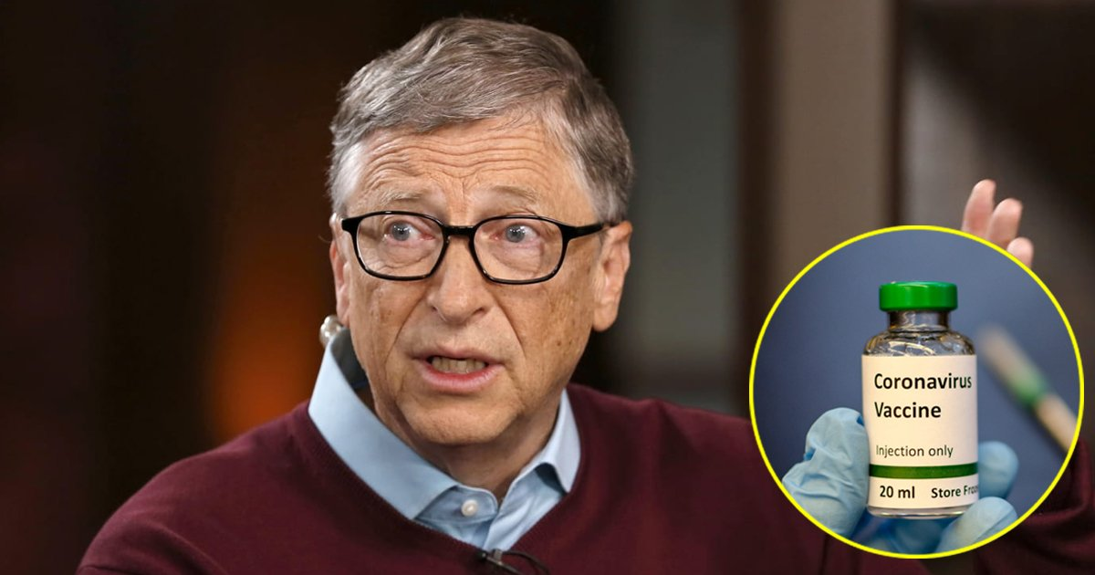 sdfsdf 1.jpg?resize=1200,630 - Bill Gates Hints It Might Take 18 Months To Develop A Coronavirus Vaccine