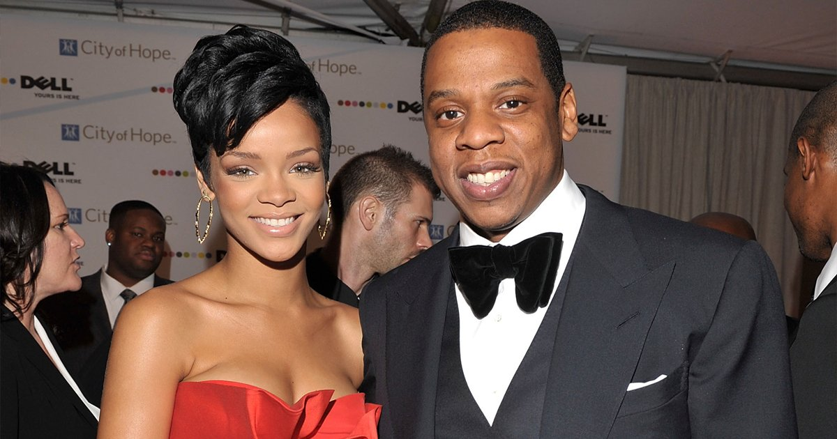 sds.jpg?resize=1200,630 - Rihanna Is Partnering With J Zack And Jack Dorsey To Donate $6.2 Million To Fight COVID-19
