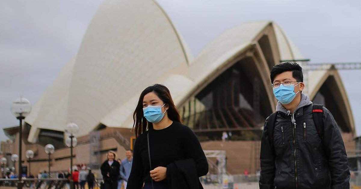 sfsdfs.jpg?resize=1200,630 - Coronavirus: Australia Could Stay Closed To Tourists Until 2021