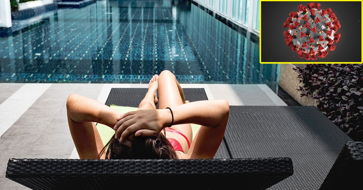 ssggsgsg.jpg?resize=1200,630 - China Has Shut Down Gyms And Swimming Pools Amid Fear Of The Second Outbreak Of COVID-19