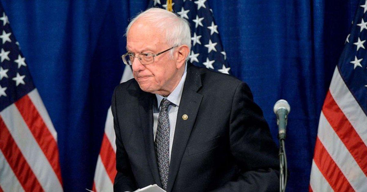 sssffff.jpg?resize=1200,630 - Breaking: Bernie Sanders Withdraws Himself As A Candidate For 2020 Elections