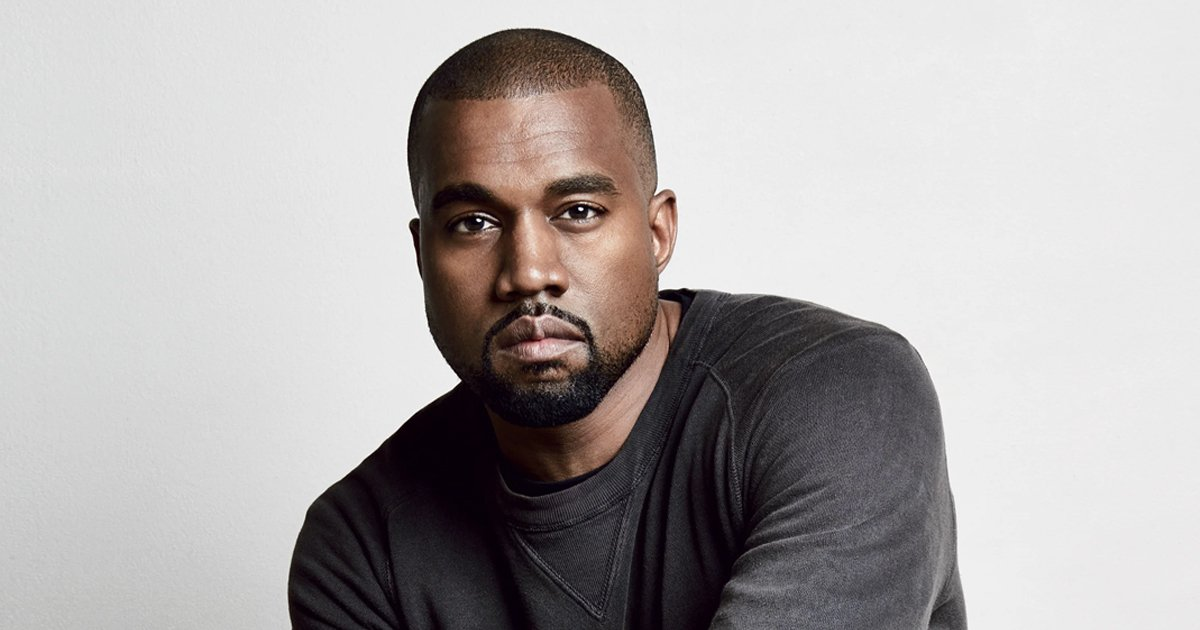 sssfsfsf.jpg?resize=1200,630 - Kanye West Officially Declared A Billionaire By Forbes