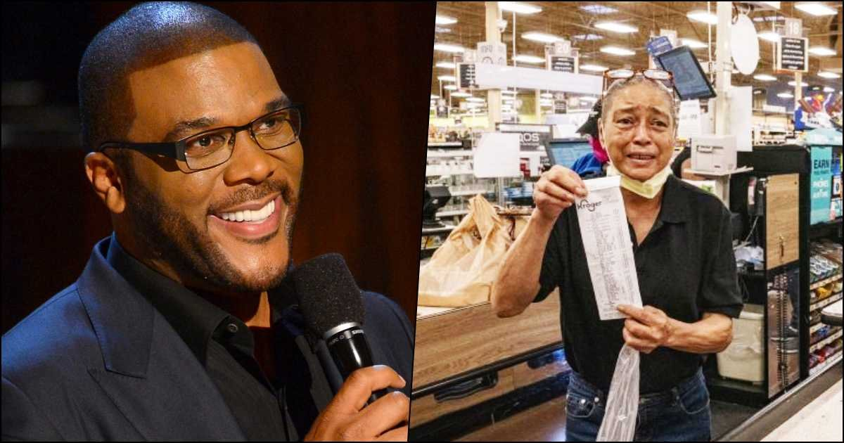 thumbnails 7.jpg?resize=1200,630 - Tyler Perry Surprises Thousands Of Elderly Shoppers By Paying For Their Groceries