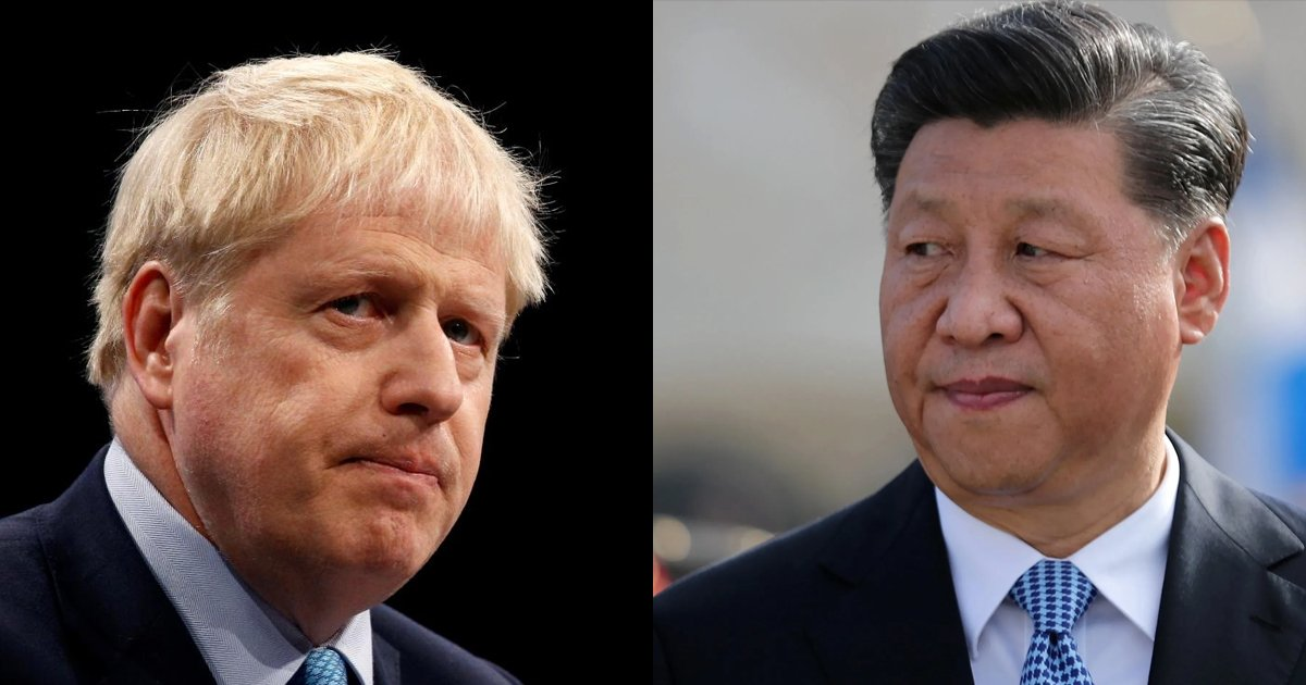 ttsssdf.jpg?resize=412,232 - Britain Is Likely To Ask China For A Reimbursement Of £351 Billion Over COVID-19