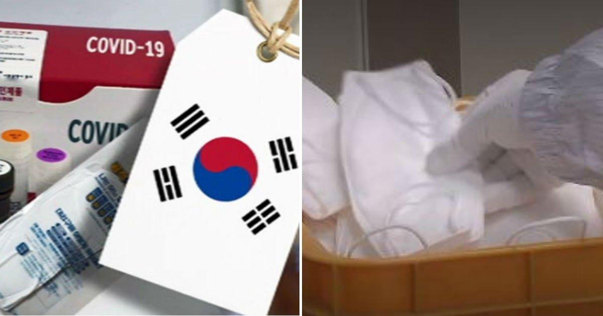 "untitled 218.jpg?resize=412,232 - ""한국 마스크 구입하게 해달라""는 일본 지자체"