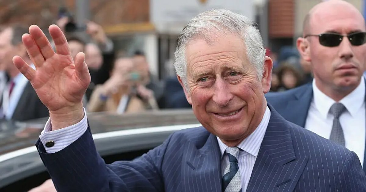 untitled design 1.png?resize=412,232 - Prince Charles No Longer In Self-Isolation One Week After Testing Positive For COVID-19