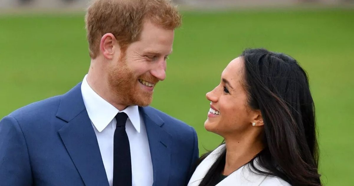 untitled design 6.png?resize=412,232 - Prince Harry And Meghan Markle Shared Their Final Message As Royals