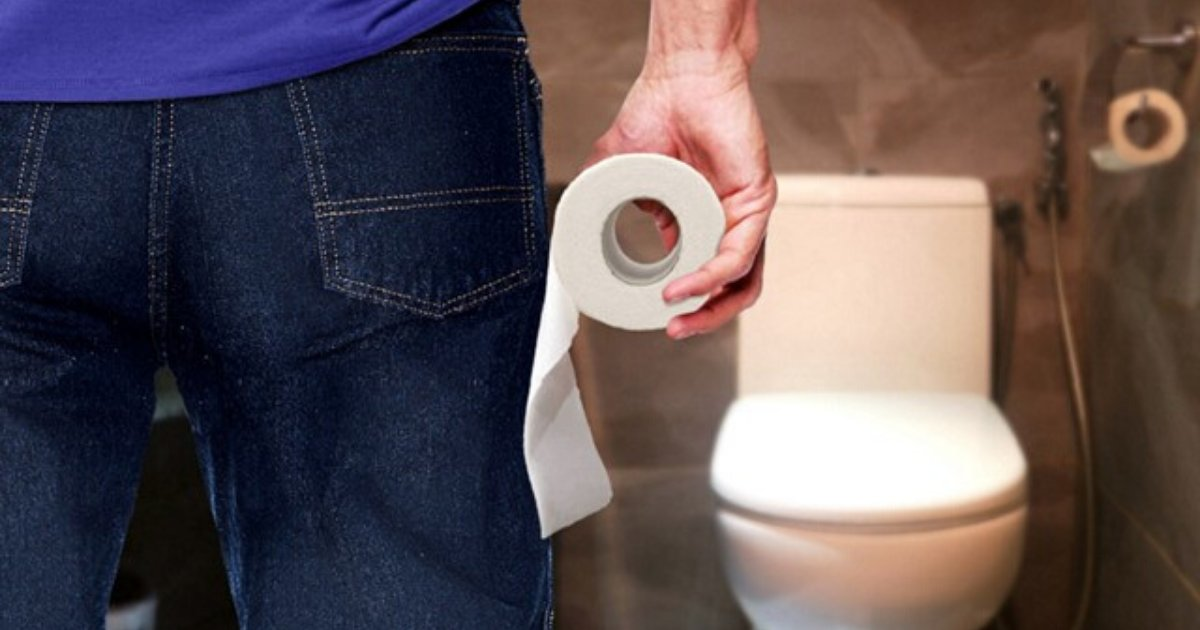 untitled design 9 2.png?resize=1200,630 - Man Attacked His Mother For Hiding Toilet Paper From Him During The Lockdown