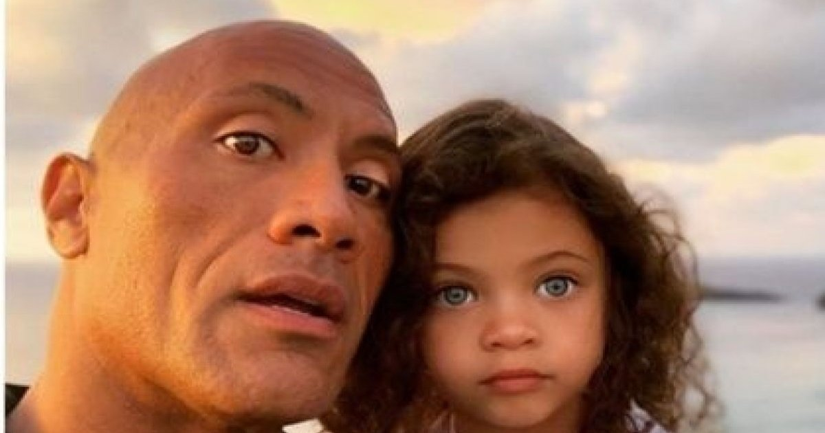 webp net resizeimage 5.jpg?resize=1200,630 - The Rock Thrives in Instagram - Sings 'Moana' Handwash Song and Spoilers For Future Movies!