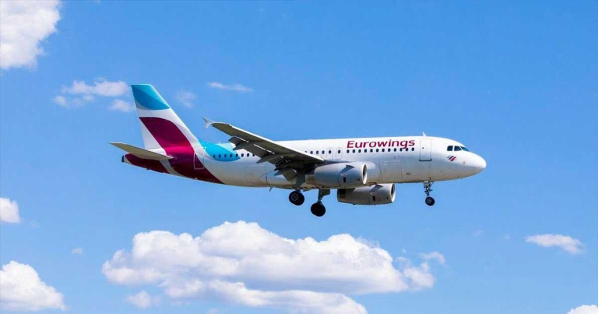1 165.jpg?resize=1200,630 - German Airlines Resumes Flight To Italy Only To Be Turned Away