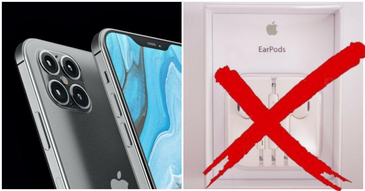 """10 6.jpg?resize=412,232 - """"아이폰12부터 공짜 이어폰 안준다""""...없어진 이어폰 대신 애플이 주는 '놀라운' 혜택"""