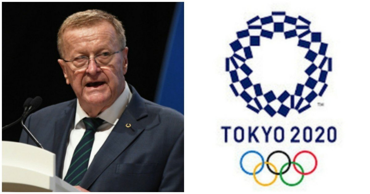 """2 92.jpg?resize=412,232 - """"도쿄 올림픽 개최, 이번 10월 상황보고 판단""""... IOC 조정위원장의 '충격적인' 발언"""