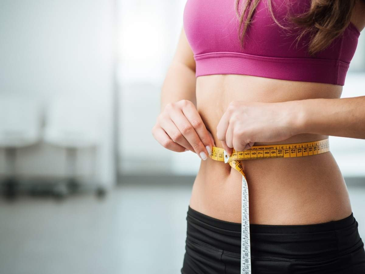 Weight loss or fat loss? What it means and what you should know ...