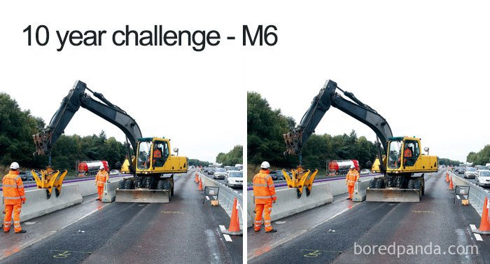 10-Year-Challenge-Meme
