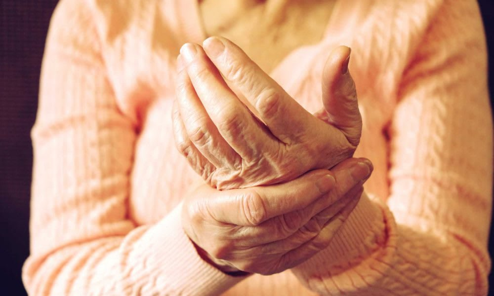 carpal tunnel syndrome preventions