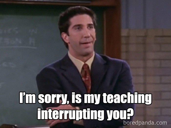 Funny-Teacher-Memes