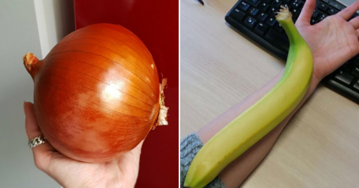 3 10.png?resize=412,232 - People Shared Hilarious Photos Of Their Online Grocery Shopping Gone Wrong