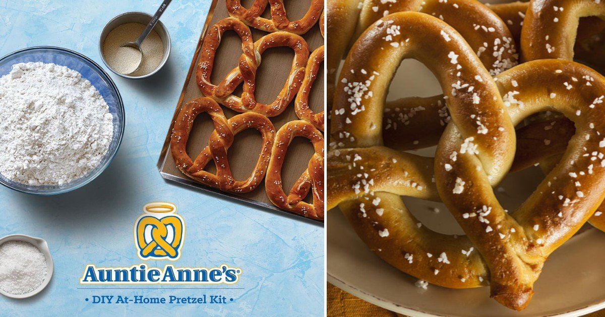 3 54.jpg?resize=412,232 - Auntie Anne's Launched DIY Kits So You Could Enjoy Their Delicious Pretzels At Home
