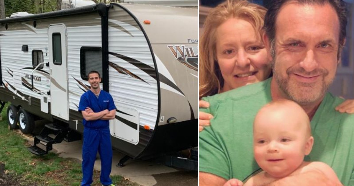 6 25.png?resize=1200,630 - A Facebook Group Is Connecting Healthcare Workers To RV Owners To Provide Them With A Home During Pandemic