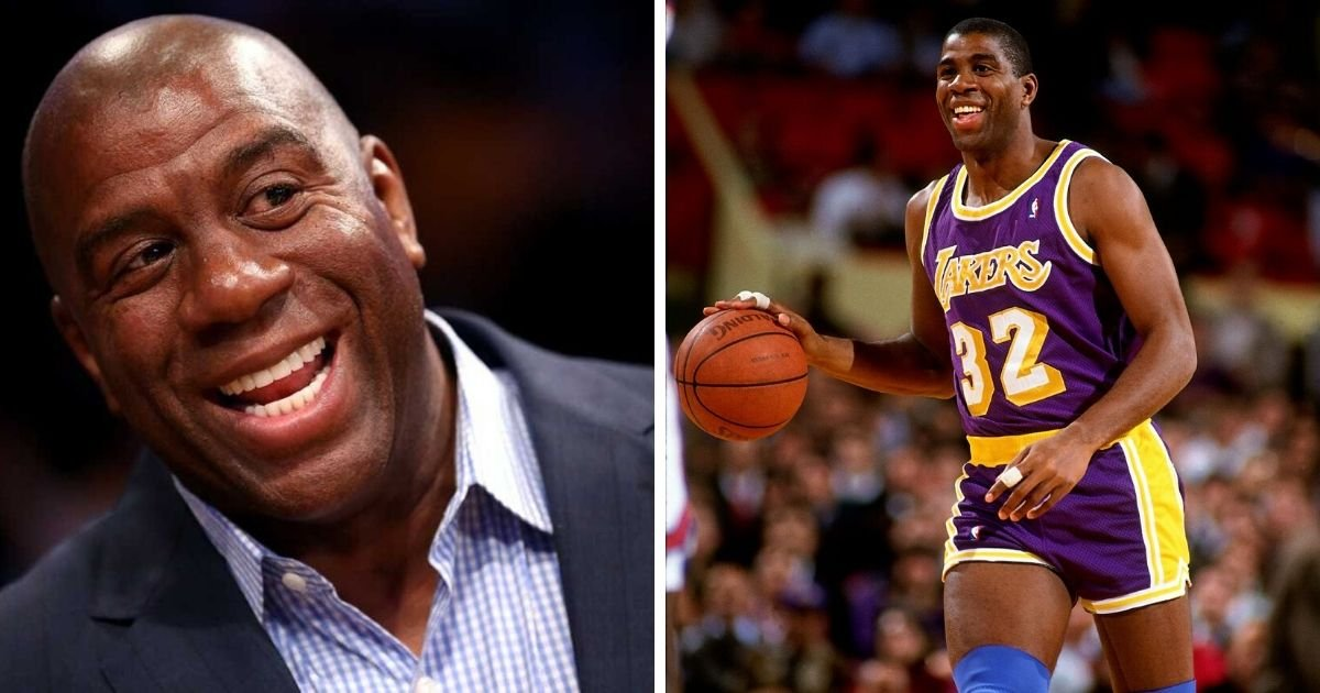 6 48.jpg?resize=1200,630 - NBA Hall of Fame Magic Johnson Will Provide $100M to Fund Loans to Minority-Owned Businesses