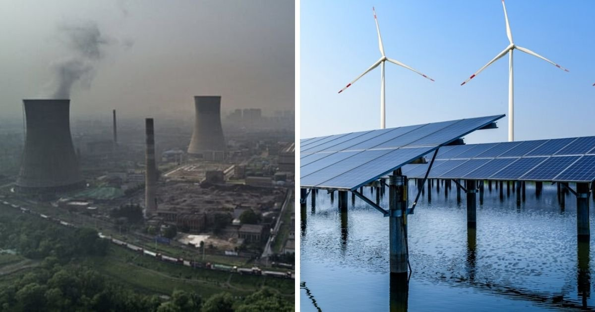 6 71.jpg?resize=1200,630 - For First Time This Century, US Uses More Renewable Energy Than Coal