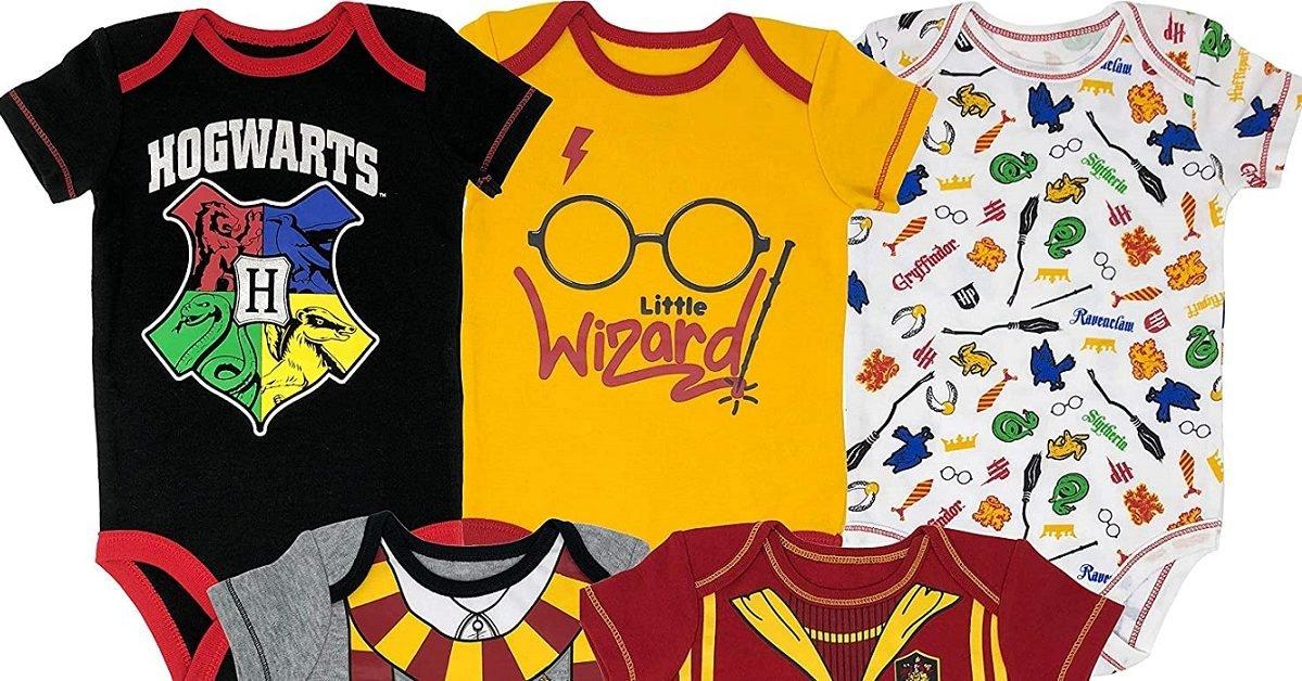 amazon 1 e1589387880694.jpg?resize=412,232 - 10 Cadeaux Harry Potter pour bébé moldus