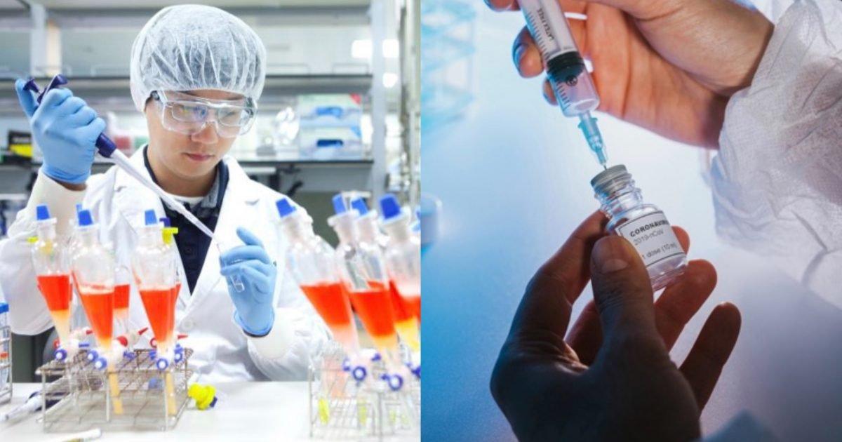 """b550a026 7ff3 442d b34d b014bdeff823 e1589860232779.jpg?resize=412,232 - """"참가자 전원에게 항체가 형성됐다!""""…'코로나19 백신' 개발 임상시험의 엄청난 결과"""