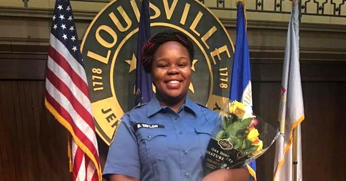 cmygfgx3zutahaujr2x6pnotfe e1589507825439.jpg?resize=1200,630 - Etats-Unis : L'homicide d'une ambulancière noire à a son domicile par des policiers provoque l'indignation