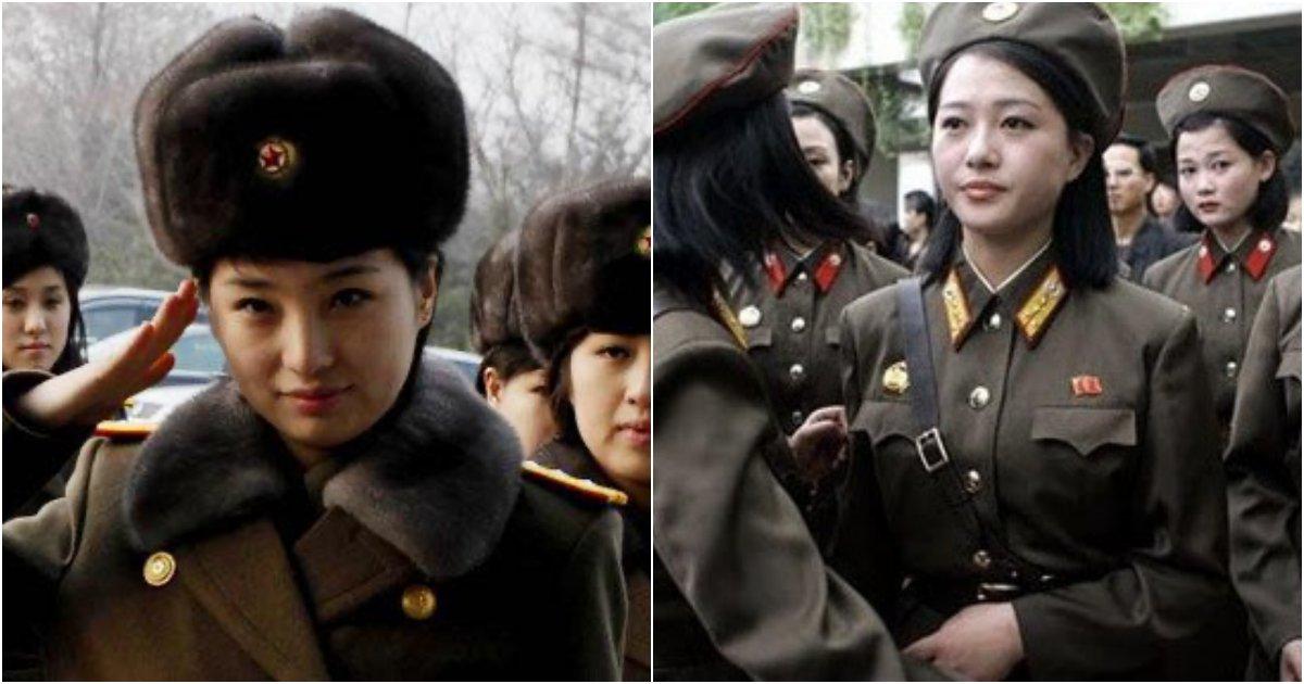 "collage 122.png?resize=1200,630 - ""도..동무..! 가버리갓서.."" 탈북자가 말하는 북한 커플들이 '사랑을 나누는 방법과 장소'"