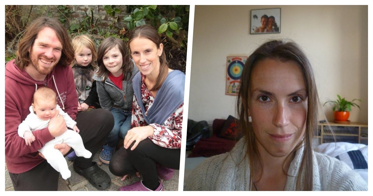 collage 15.jpg?resize=412,275 - British Mother Says Her Family Refuses To Clap For NHS Staff Because They Are Not Heroes