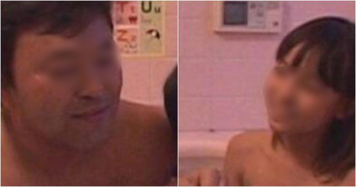 "collage 169.png?resize=1200,630 - ""전 아직도 아빠랑 목욕해요!"" 아직도 '아빠와 함께 목욕'한다고 밝힌 16살 아이돌 가수"
