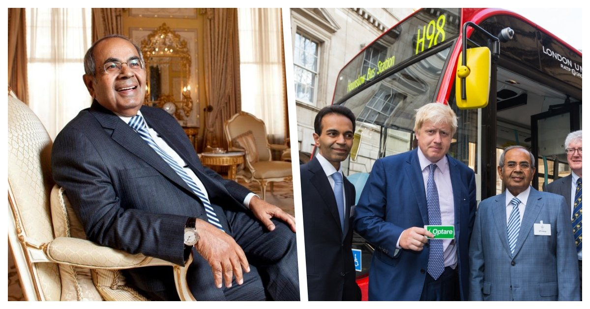 collage 17.jpg?resize=412,275 - The Richest Men in the United Kingdom Uses British Taxpayer Money to Furlough Staff