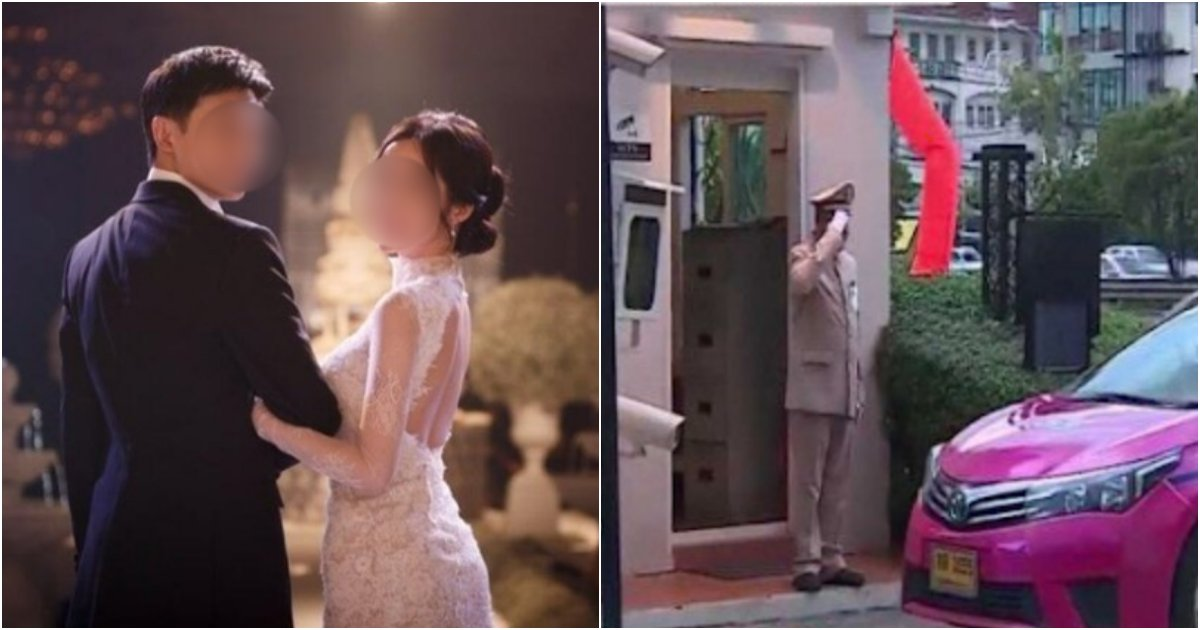 "collage 173.png?resize=412,232 - ""내 이상형이네.."" 모든 여성이 부러워하는 '태국 남자'와 결혼한 '한국 연예인'의 인생"