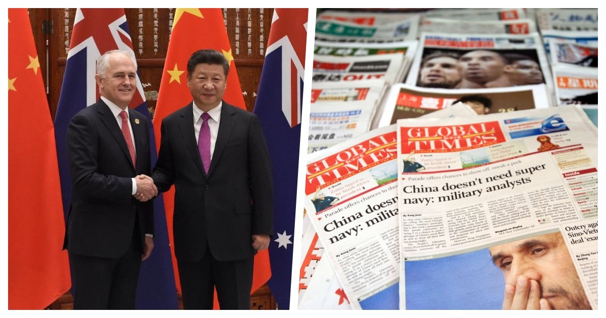 collage 22.jpg?resize=412,275 - China Asks Australia To Respect Them As Diplomatic Feud Worsens