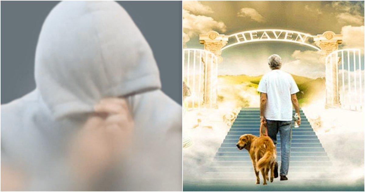"collage 228.png?resize=1200,630 - ""가고 싶다잖아요..."" 천국에 가고 싶다한 부모님을 진짜 '천국'으로 보낸 경악스러운 '역대급 사건'"