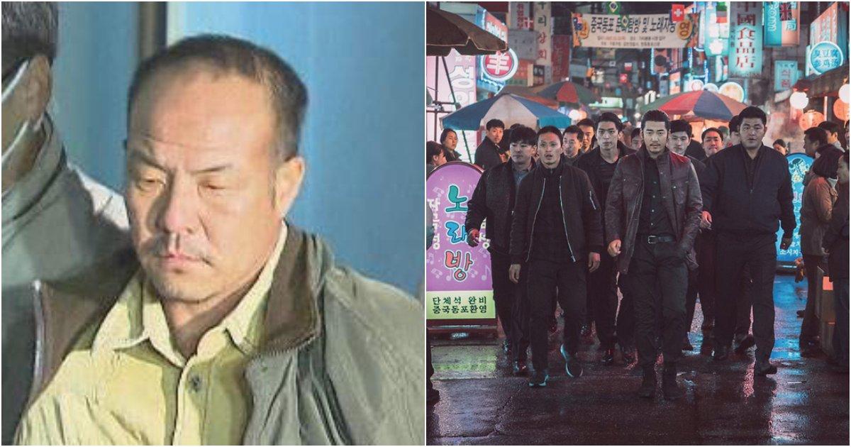 "collage 230.png?resize=1200,630 - ""한국인들의 실체 공개한다"" 조선족이 한국에서 4년 살다 돌아가서 밝힌 '뜻밖의 한국' 27가지"