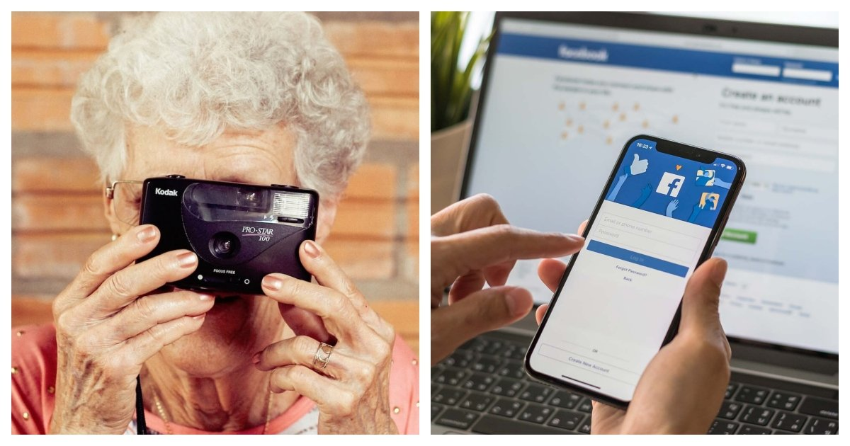 collage 61.jpg?resize=412,232 - Dutch Court Rules Grandmother Should Delete Facebook Photos of Her Grandchildren