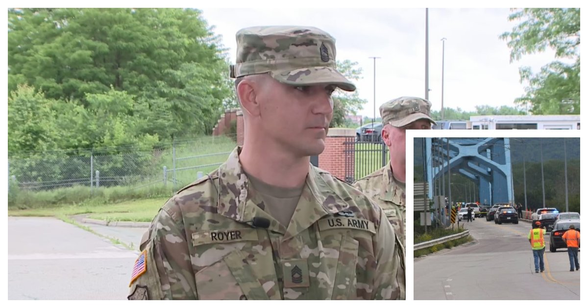 collage 75.jpg?resize=412,275 - US Soldier Hailed As Hero After Stopping Active Shooter On A Busy Bridge