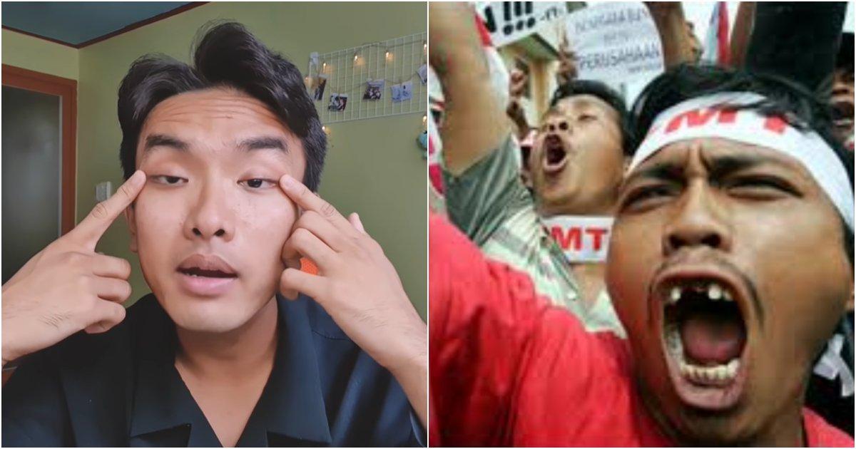 collage235325.png?resize=412,232 - 베트남 유튜버가 말하는 한국인들이 베트남인을 부러워 하는 '4가지 이유'