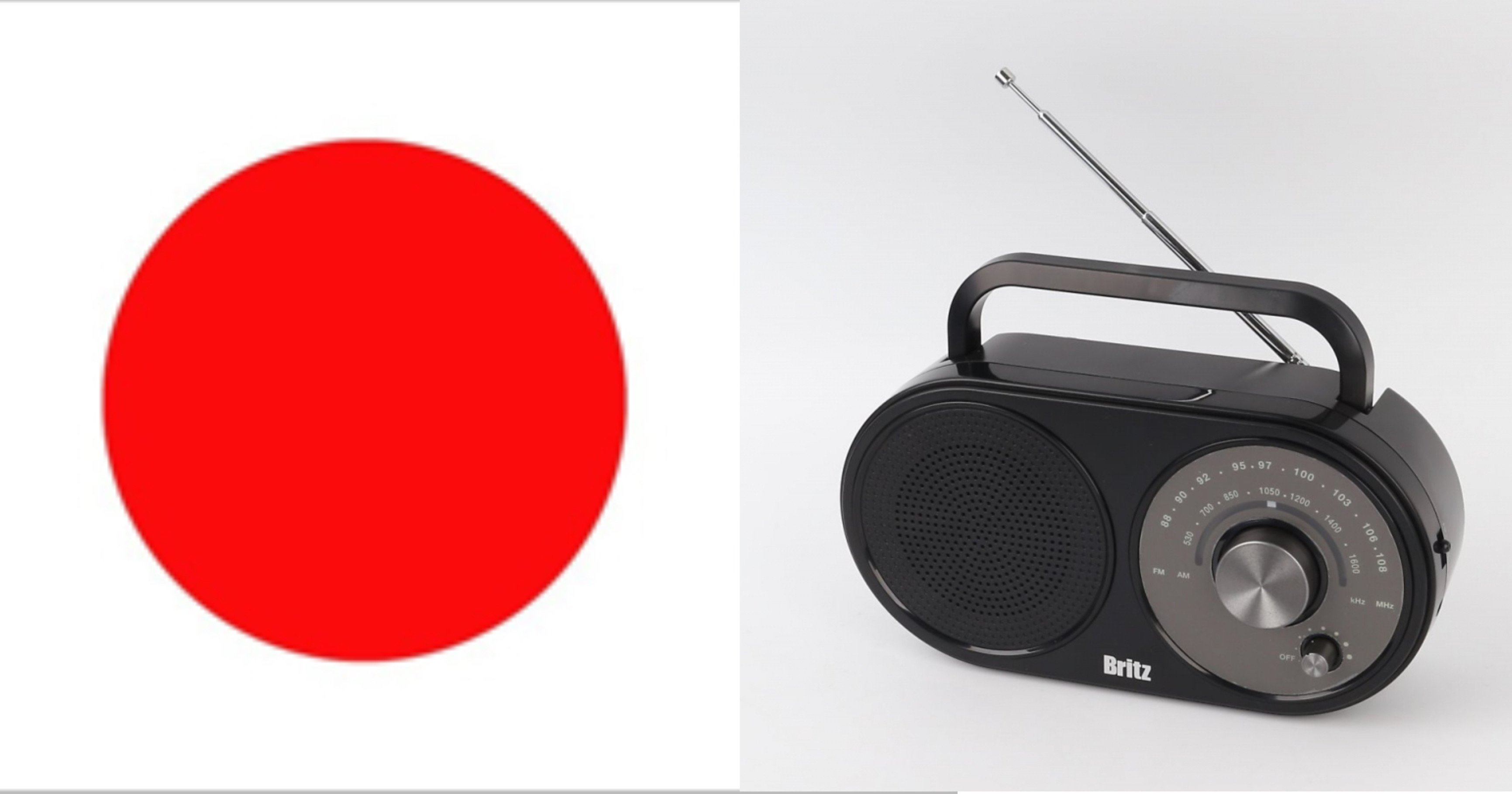 "ec8db8eb84a4ec9dbc2.jpg?resize=412,275 - ""이것 때문 이였다니...""... 일본음악이 공중파에 나올 수 없는 이유"