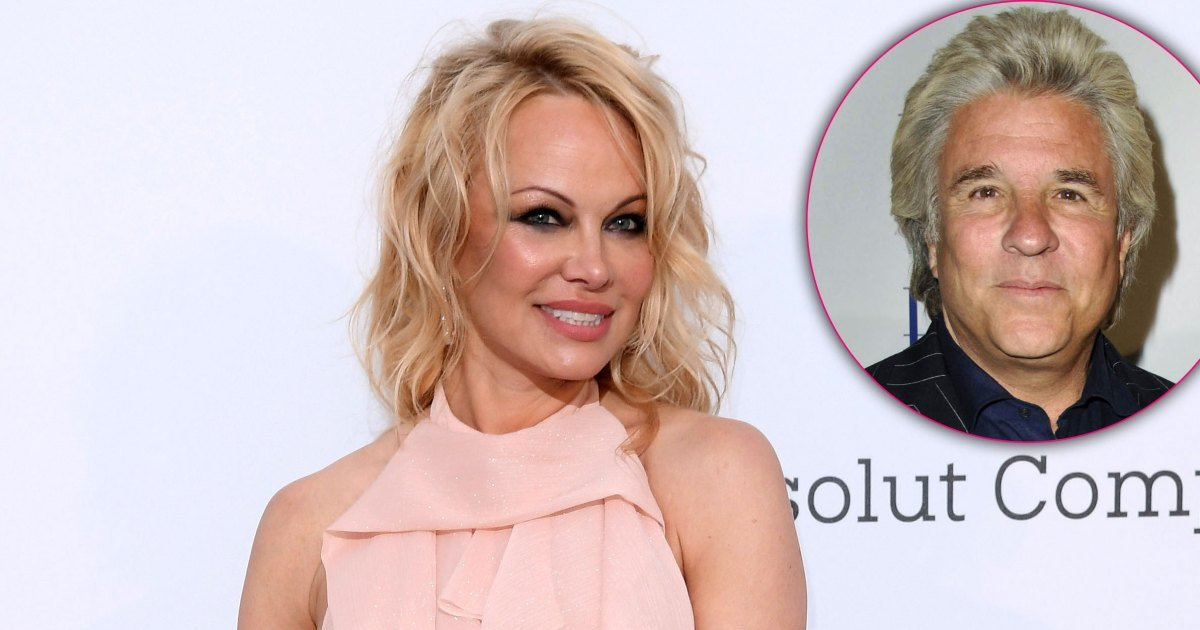 ec8db8eb84ac 1 13.jpg?resize=1200,630 - Pamela Anderson Calls 12-Day Marriage Non-Existent And Quits