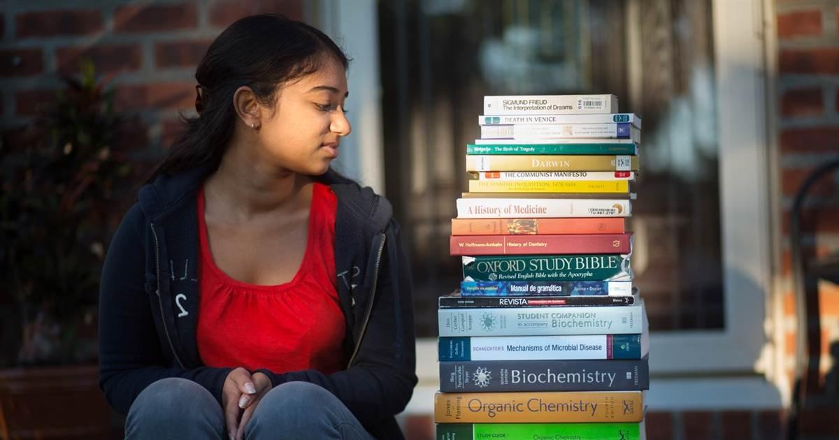 ec8db8eb84ac 12.jpg?resize=412,232 - Oxford Students Ban 'Harmful' Books Against LGBTQ+, Women and Laborers As Professors Decry Their Absurd Political Correctness