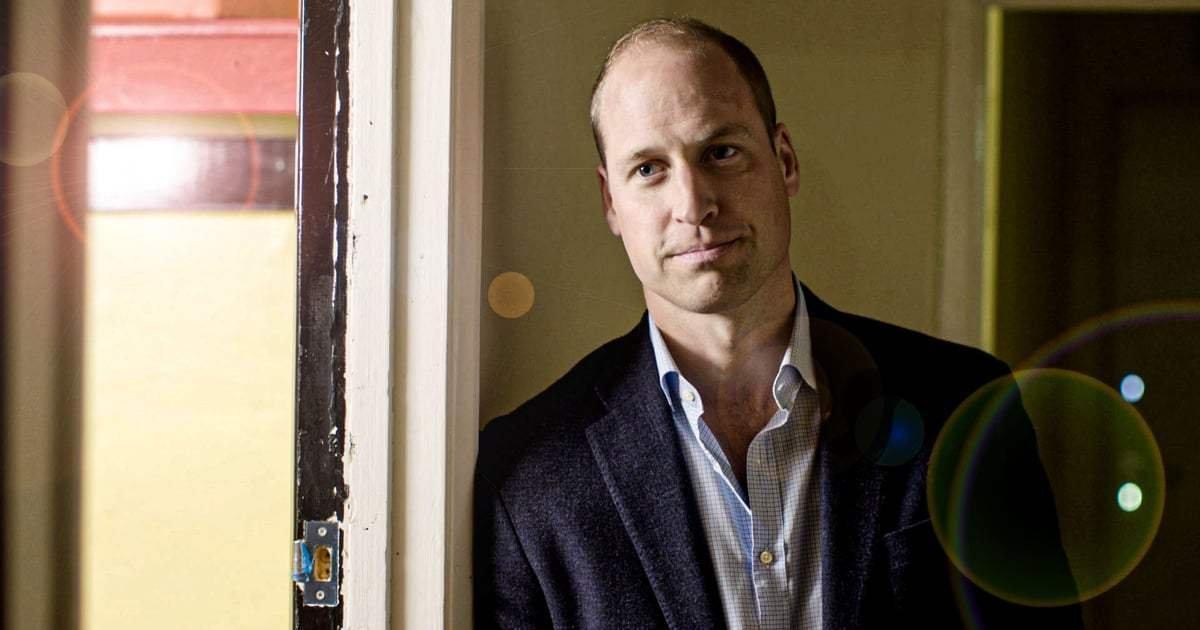 ec8db8eb84ac 3 18.jpg?resize=1200,630 - Prince William On Being Good In Public: Having a Bad Eyesight Helped